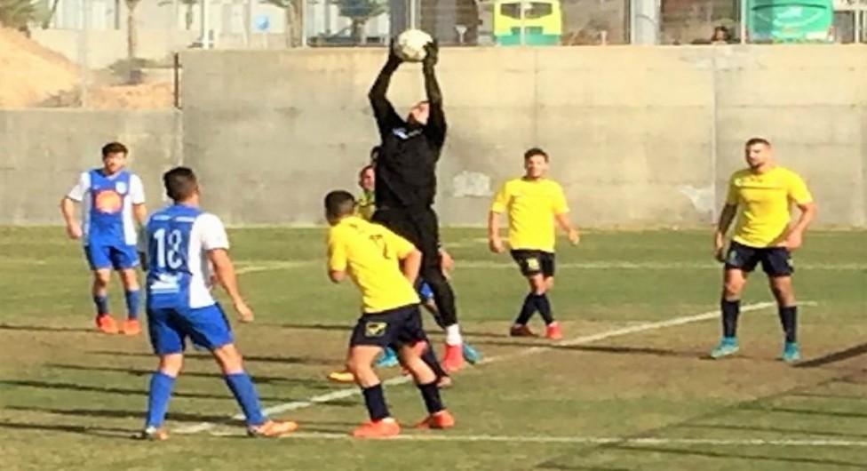 בזבוז זמן בכדורגל – עכשיו המחקר