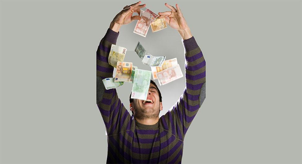 אישום: חברות דרשו החזר מס, שלא שילמו