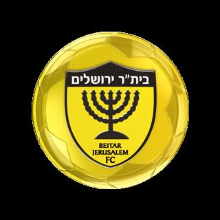 בית״ר ירושלים
