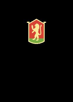 לאצ'י (אלבניה)