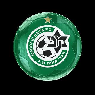 מכבי חיפה