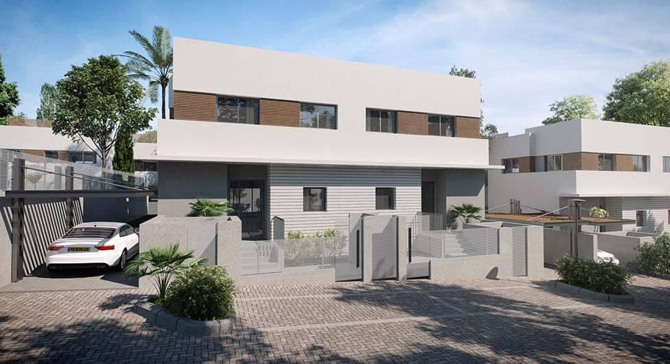 מהיום, קל יותר לרכוש דירה: ארזים מציעה מסלולי רכישה חדשים בבאר שבע