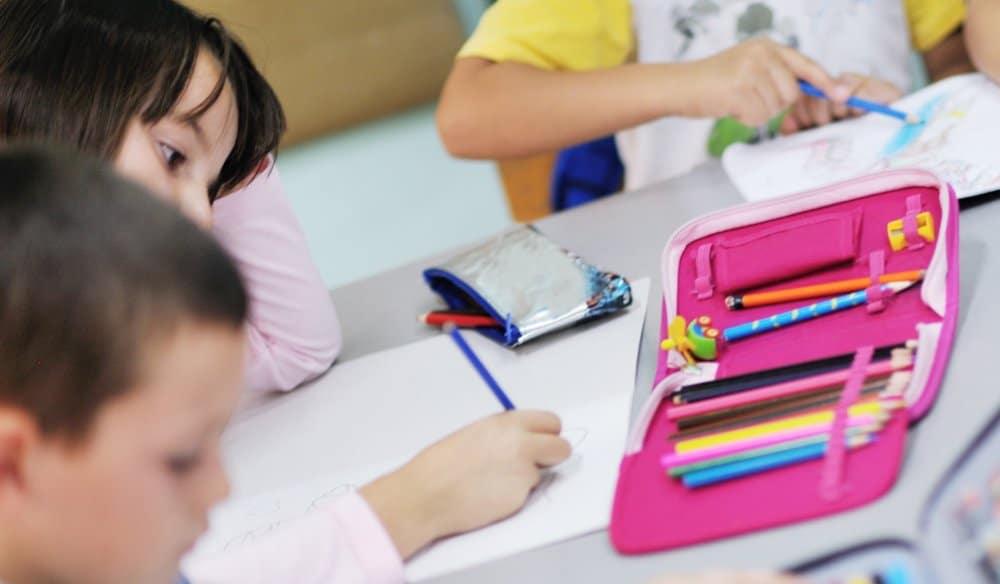 מסלול חינוך דמוקרטי ראשון בבאר שבע