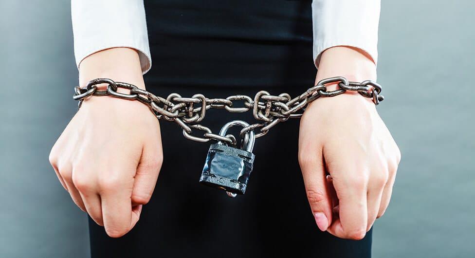 כתב אישום: מורה מלקיה הסיתה לטרור נגד יהודים