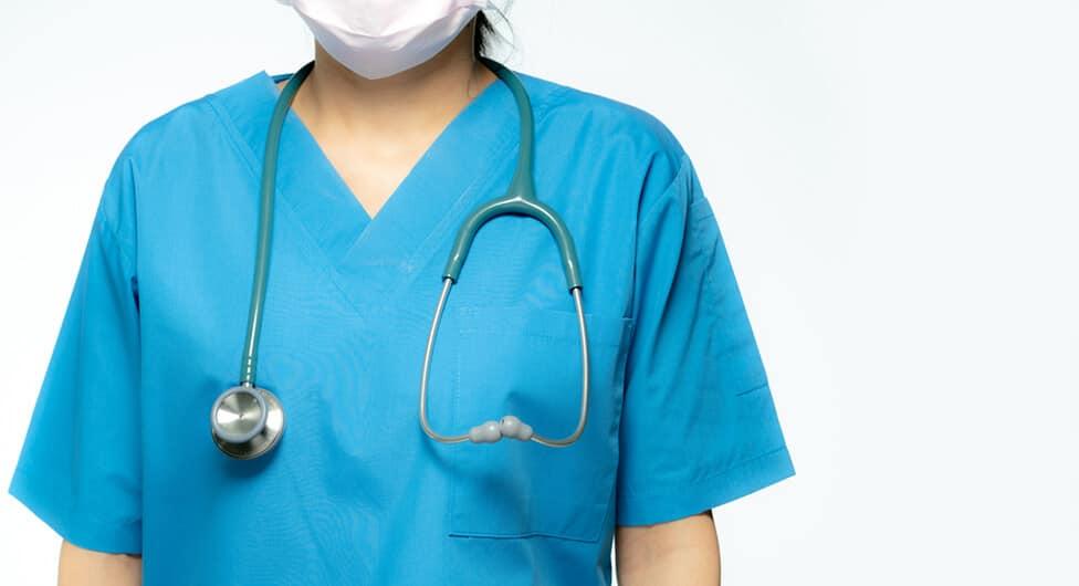 31 אנשי צוות מסורוקה נכנסו לבידוד בעקבות חשיפה לחולה קורונה
