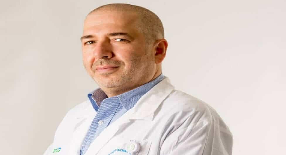 מחקר חדש קובע: לקנאביס השפעה משמעותית על לחץ הדם בגילאים 60 ומעלה