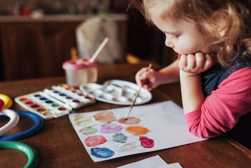 כיצד נחזיר את הילדים שלנו למסלול השגרה?